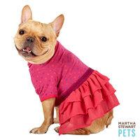 Martha Stewart PetsA Tutu Dress