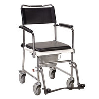 Drive Medical 11120KD-1 Commode