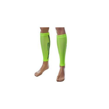 RemedyT 82-CS18-S RemedyT Calf Sport Compression Running Sleeve Socks - Small