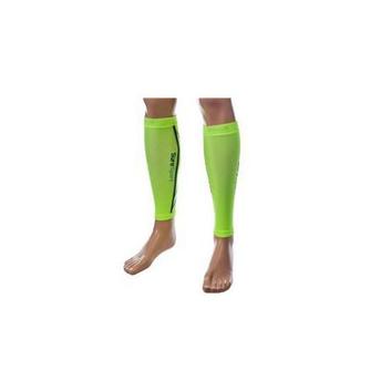 RemedyT 82-CS18-S RemedyT Calf Sport Compression Running Sleeve Socks - Small