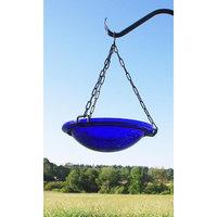 Achla Designs Achla BBH-02CP Copper Hanging Birdbath