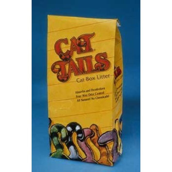 American Colloid AC CAT TAILS NATURAL 10LB 3CS