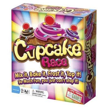 Endless Games Cupcake Race