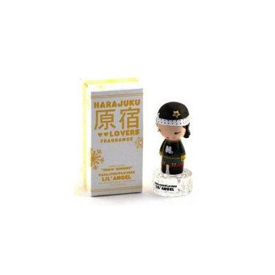Harajuku Lovers Lil' Angel by Harajuku Lovers - 0.33 oz Eau de Toilette Spray for Women