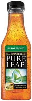 Pure Leaf™ Iced Tea