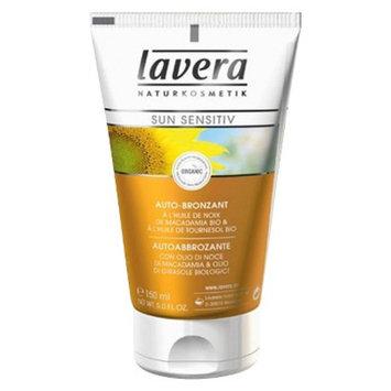 Lavera Self Tanner Lotion - 5 oz.