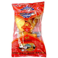 TWI Tea Rusk Crispy, 7.1-Ounce Bags (Pack of 9)