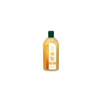 Top Care Honey Almond Foam Bath (Case of 3)