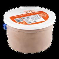 Guaranteed Value Ice Cream Chocolate