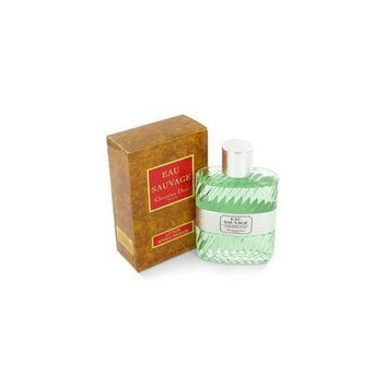 Christian Dior EAU SAUVAGE by  After Shave 3. 4 oz