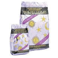 Solid Gold Katz-n-Flocken - Lamb - 15 lb
