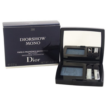 By Christian Dior for Women - 0.07 oz. W-C-4085
