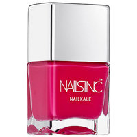 NAILS INC. NAILKALE Regents Park 0.47 oz