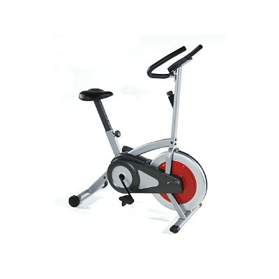 Stamina Indoor Cycle Model 15-1305