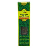 Deity America Camellia Silk Serum Shine, 3.52 Ounce