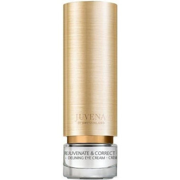 Juvena Rejuvenate & Correct Delining Eye Cream 15ml/0.5oz