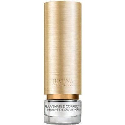 Juvena Rejuvenate & Correct Delining Eye Cream 15ml/0.5oz