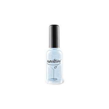 Tini Beauty Nailtini Topper Top Coats