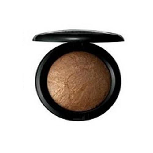 Mac Perfume MAC Mineralize Skinfinish, Shooting Star