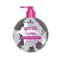 göt2b® Cosmic Shimmering Serum