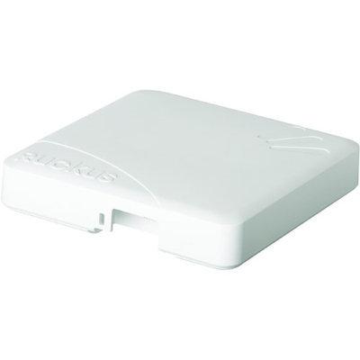 Ruckus Wireless 901-7372-US00 ZoneFlex 7372 - Wireless access point - 802.11a/b/g/n - Dual Band
