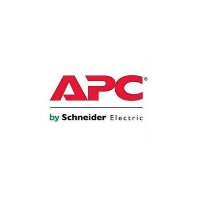 Apc Cables 10 C14 To C19 15a-250v 14-3 Sjt - AC5-10