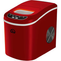Igloo Portable Countertop Ice Maker