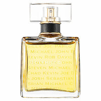 Boyfriend 0.5 oz Eau de Parfum Spray