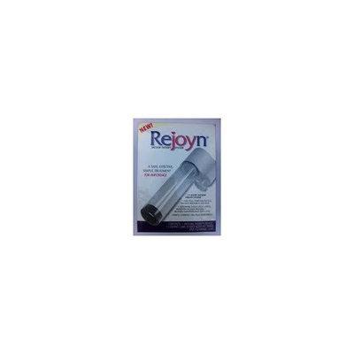 Rejoyn Vacuum Therapy System