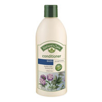 Nature's Gate Biotin Strengthening Conditioner