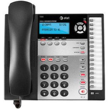AT&T 1040 4-Line Speakerphone
