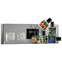 NEST Fragrance Collection Set