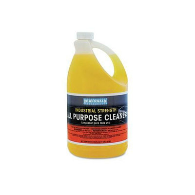 Boardwalk All-Purpose Cleaner