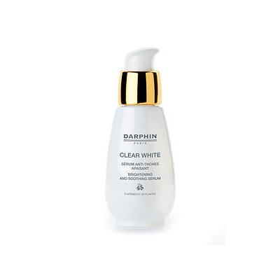 Darphin CLEAR WHITE Brightening and Soothing Serum