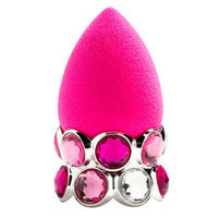 Beautyblender Bling Ring Kit