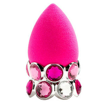 the original beautyblender® bling.ring + beautyblender® original