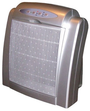 Surround Air MT2000 Multi-Tech 2000 Room Air Purifier
