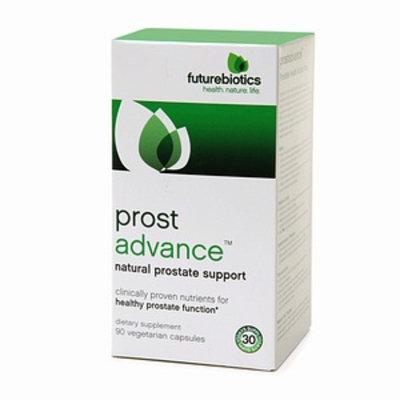 Futurebiotics ProstAdvance