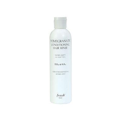 Fresh Conditioning Hair Rinse