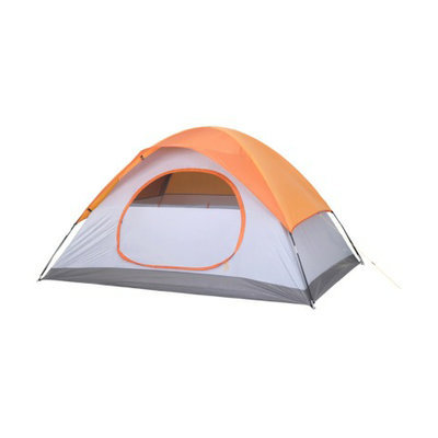 Embark Red 2 Person Dome Tent - 4u00276  sc 1 st  Influenster & Embark Red 2 Person Dome Tent - 4u00276