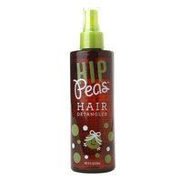 Hip Peas Hair Detangler, 8 fl oz