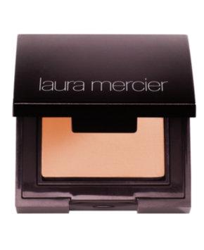 Laura Mercier Second Skin Cheek Colour - Art Deco Muse Collection