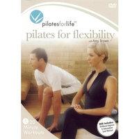 Pilates for Life: Pilates for Flexibility