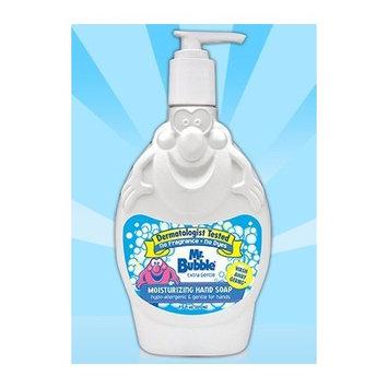 THE VILLAGE COMPANY LLC Mr. Bubble Moisturizing Hand Soap Extra Gentle -- 7.5 fl oz