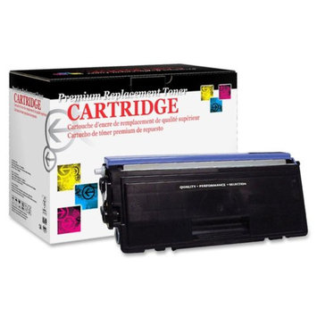 Westpoint West Point Products WPP200068P 113960P Toner Cartridge