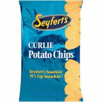 Placeholder Seyfert's Curlie Potato Chips