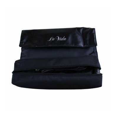 Ovente La Vida Pouch for Curling Iron