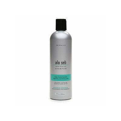 Ala Seb Medicated Shampoo