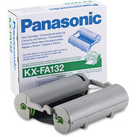 Panasonic PANASONIC KXFA132 Fax Cartridge Use In PCE KXF1100/1020 660 Page Yield