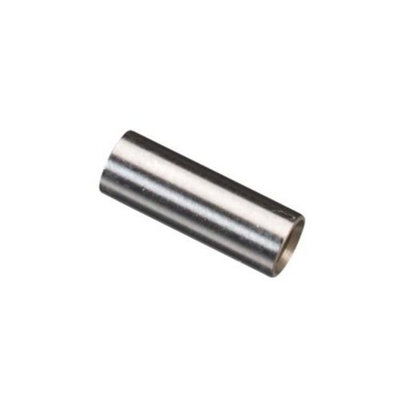 O.S. ENGINES 21656000 Piston Pin 12XZ OSMG7633